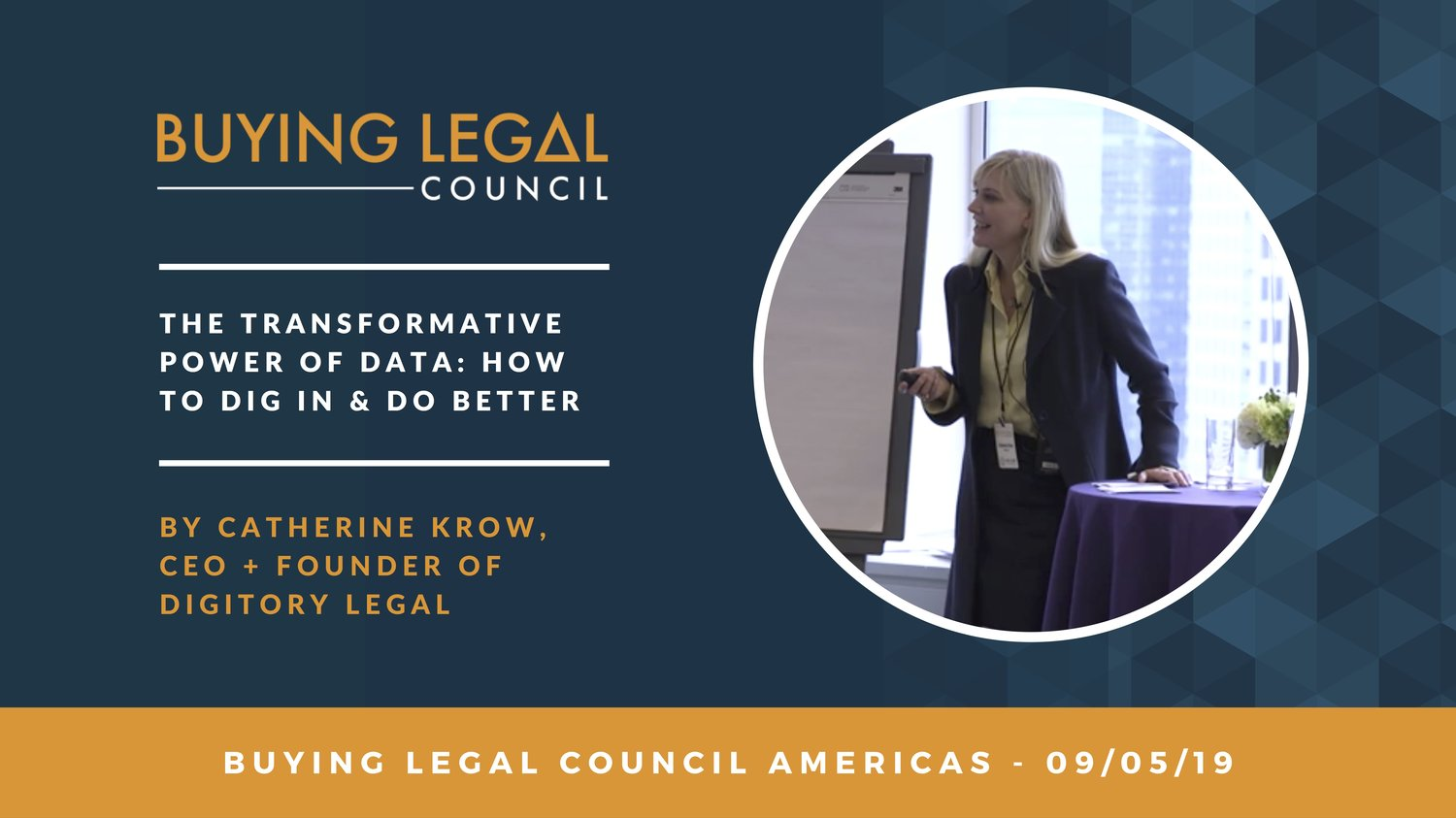 Events   Digitory Legal — Digitory Legal