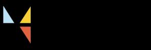 High Res Logo - Black.png
