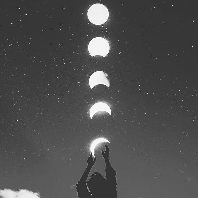 ⚡️🌋⚡️🌋⚡️🌋 ▪️▫️▪️▫️▪️▫️ CONTROL, ALT, DELETE . CYCLE, RiNSE, REPEAT . ✨⚡️GET FREE DOWNLOADS!⚡️✨ . ⚡️⚡️LiNK iN BiO⚡️⚡️ . 👉👉 @RAGEONTHETRACK 👈👈 . 👉👉 @THE.RAGE.CREW 👈👈 . . 🌑🌕 WWW.RiLEYRAGE.COM 🌕🌑 . . ☑️#rageonthetrack #duality #yinyang #5d #newearth #newearthtribal #earthwarrior #lightwarriors #lightwarriorsunite #earthwarriorsunite #lightworker #polarity #tribalmusic #tribalbeats #beatsforlease #newartist #newartistalert #newmusicalert #unsignedartist #unsignedrapper #upcomingrapper #upcomingartist #truthmovement #conspiracytheory #conspiracyfact. . #Repost @tantric_lioness ・・・ Cycles, amirite?