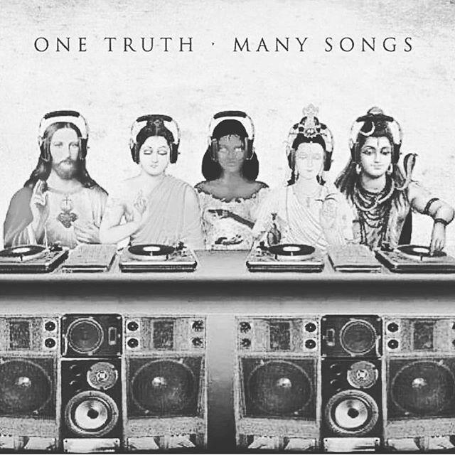 ▪️▫️ONE TRUTH MANY SONGS▫️▪️ . . 👽⚡️PARTY iN THE BACK⚡️👽 . . ▪️▫️FUTURE MiXTAPE COVER?! ▫️▪️ . LEAVE iT BELOW! . 🌚🤡🤗 . . ✨⚡️GET FREE DOWNLOADS!⚡️✨ . ⚡️⚡️LiNK iN BiO⚡️⚡️ . 👉👉 @RAGEONTHETRACK 👈👈 . 👉👉 @THE.RAGE.CREW 👈👈 . . 🌑🌕 WWW.RiLEYRAGE.COM 🌕🌑 . . ☑️#rageonthetrack #duality #yinyang #5d #newearth #newearthtribal #earthwarrior #lightwarriors #lightwarriorsunite #earthwarriorsunite #lightworker #polarity #tribalmusic #tribalbeats #beatsforlease #newartist #newartistalert #newmusicalert #unsignedartist #unsignedrapper #upcomingrapper #upcomingartist #truthmovement #conspiracytheory #conspiracyfact #truth #allisone #unity . #Repost @astraphaios93ocelotl