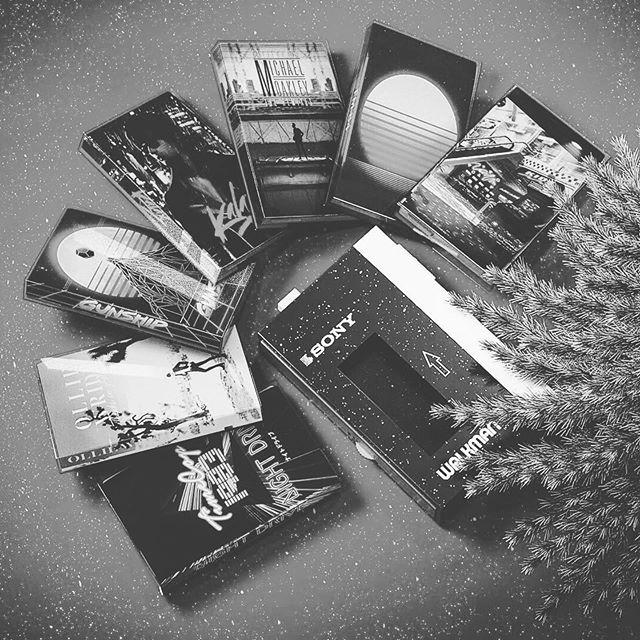 ▫️⚡️▪️ . . ⚡️⚡️ @rageonthetrack ⚡️⚡️ . . Repost @treytrimble ・・・ Synthmas Christmas // 12.24.18 (Day 1179) . Your Christmas list. ✌🎄 . Please consider supporting me on Patreon! ❤👊 // patreon.com/TreyTrimble . #render #howiseedatworld #Design #Creative #Create #cassettetape #TreyTrimble .com #synthwave #childhood #adobe #Christmas #inspiration #album #cassette #thegraphicspr0ject #memories #1990s #way2ill #aesthetic #90s #nostalgia #albums #throwback #tape #vaporwave #retrowave #dark #mood #internet #miami . @vintage_daily @synthretrowave @outrunvisuals @theholotron @thegraphicspr0ject @80smtvad @microsoft @hypebeastart @nowness @motiondesigners @highsnobiety @bladerunner @readyplayerone @visual.fodder @designboom @cyberpunk.aesthetics @80s @newretrowave @windows @motiondesigners @creativeoftoday @neontalk @welcome @plsur @motion_mood @motionlovers @motiongraphics_collective @designrazzi @howiseedatworld @graphicroozane @instagramjapan @artstationhq @behance @nostalgic