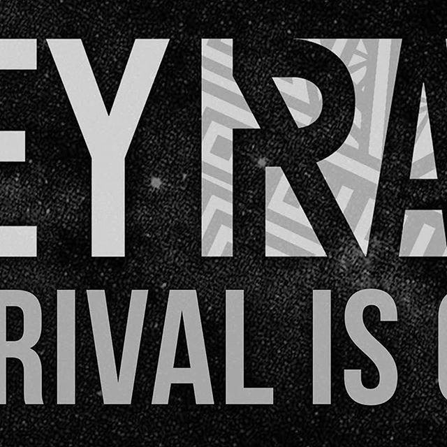 ⚡️🌋⚡️🌋⚡️🌋 ▪️▫️▪️▫️▪️▫️ ARE YOU READY? ▫️▪️▫️▪️▫️▪️ . JOiN THE CREW! . ⚡️⚡️LiNK iN BiO⚡️⚡️ . 👉👉 @RAGEONTHETRACK 👈👈 . 👉👉 @THE.RAGE.CREW 👈👈 . . 🌑🌕 WWW.RiLEYRAGE.COM 🌕🌑 . . ☑️#rageonthetrack #duality #yinyang #5d #newearth #newearthtribal #earthwarrior #lightwarriors #lightwarriorsunite #earthwarriorsunite #lightworker #polarity #tribalmusic #tribalbeats #beatsforlease #newartist #newartistalert #newmusicalert #unsignedartist #unsignedrapper #upcomingrapper #upcomingartist #truthmovement #conspiracytheory #conspiracyfact