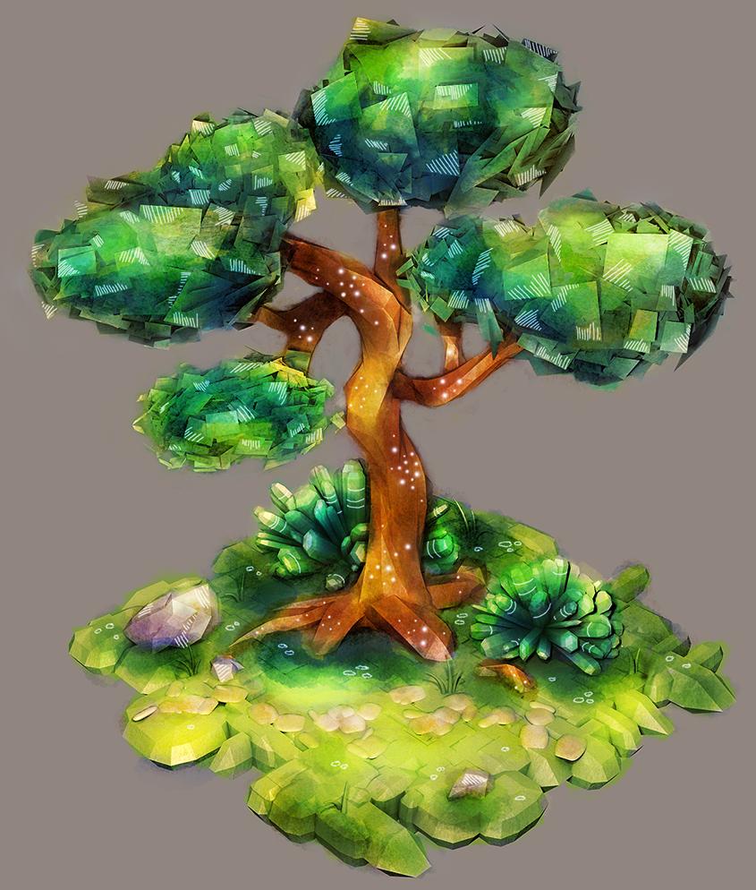 Treeee.png