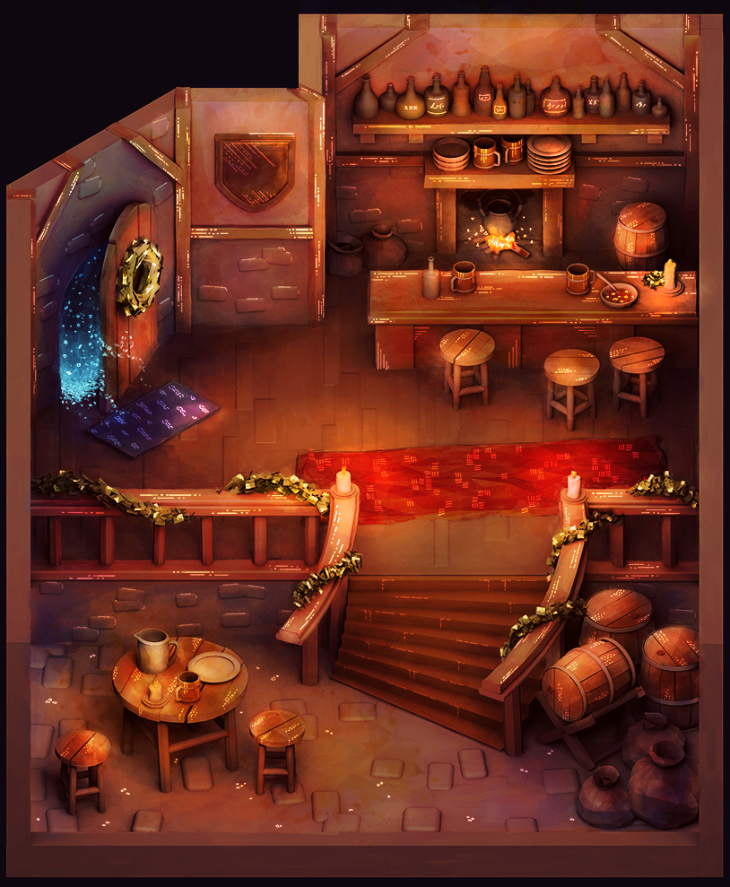 TavernSnow.png