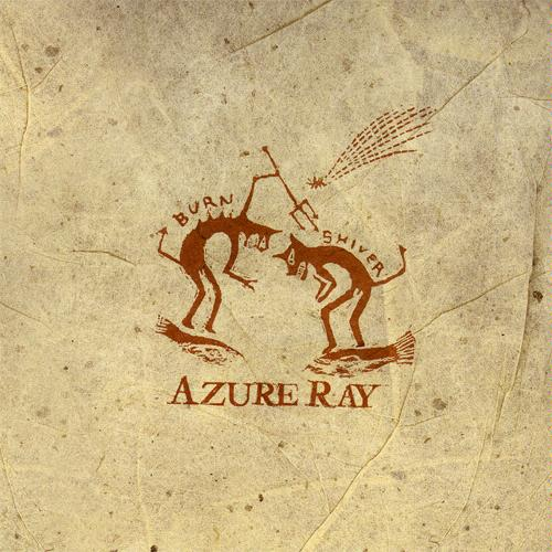 Azure_Ray_-_Burn_and_Shiver-2.jpg