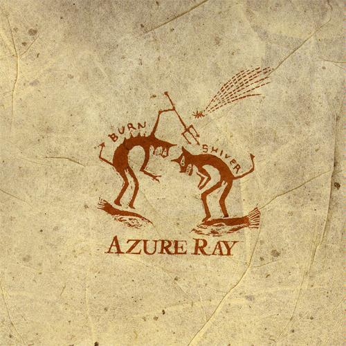 Azure_Ray_-_Burn_and_Shiver-3.jpg