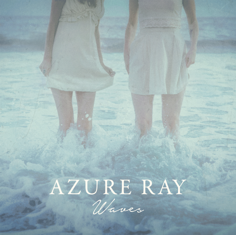 Azure Ray - Waves EP - Album Art LOWRES.png