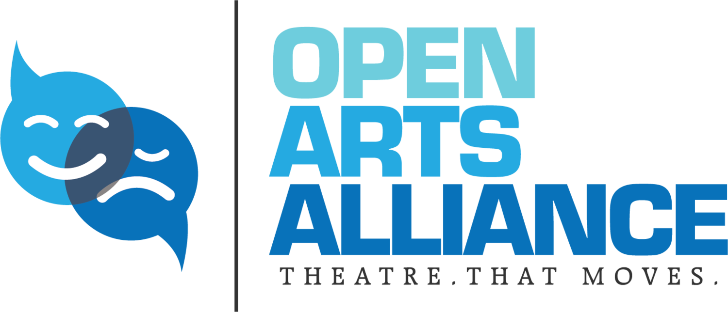 Open Arts Alliance