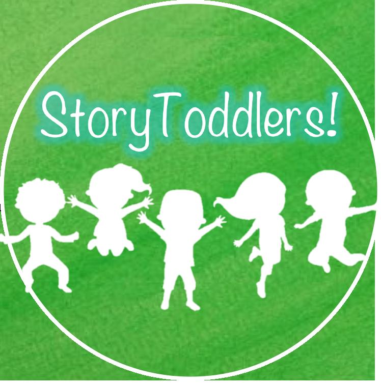 StoryToddlerCIRLCE.png