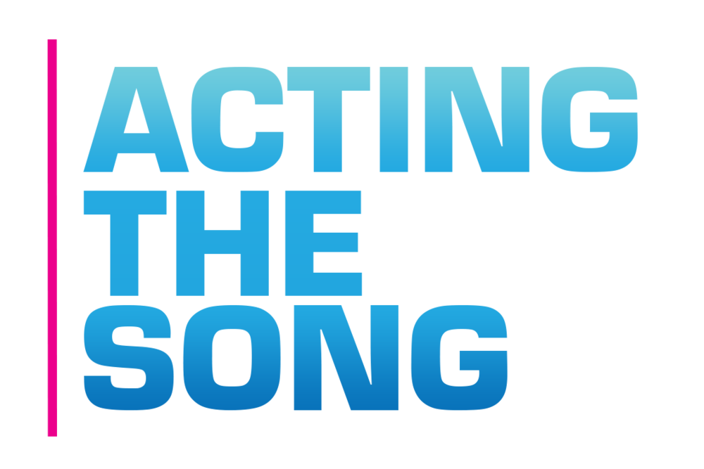 Acting the Song.png