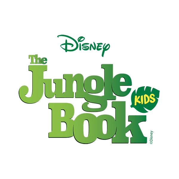 mti-the-jungle-book-kids copy.jpg
