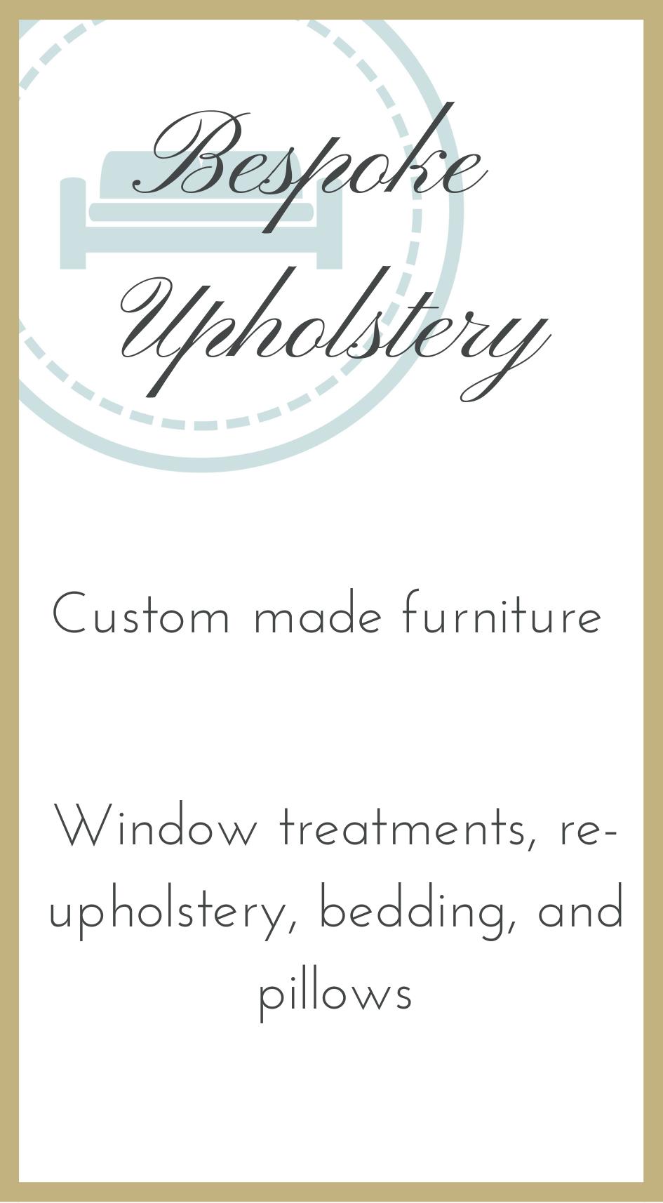 Bespoke Upholstery .png