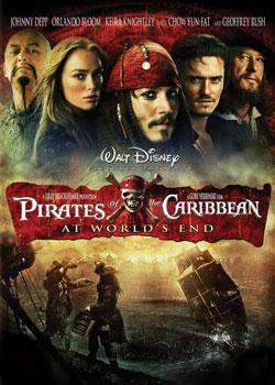 pirates_part3.jpg