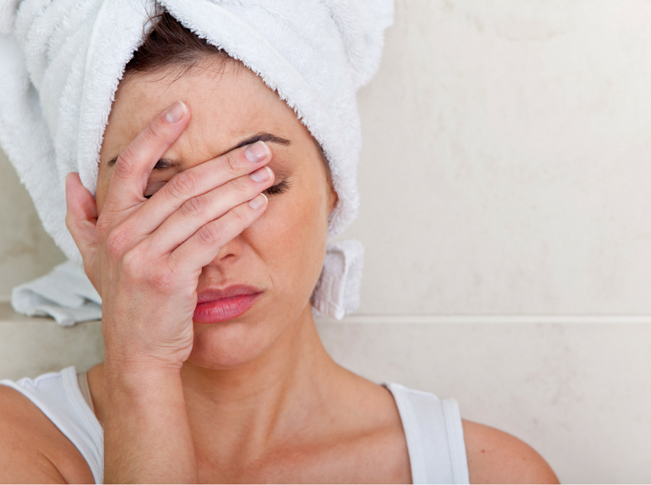 Testosterone and thyroid impacts on hormonal acne and your skin