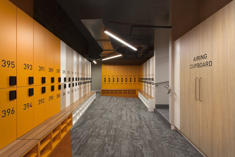 Lockin-Lockers-818Bourkest-2.jpg
