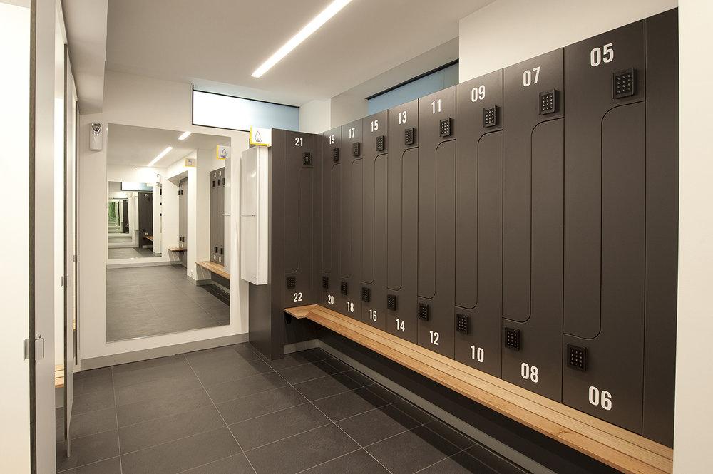 Lockin-Lockers-8Ex-EOT-3.jpg