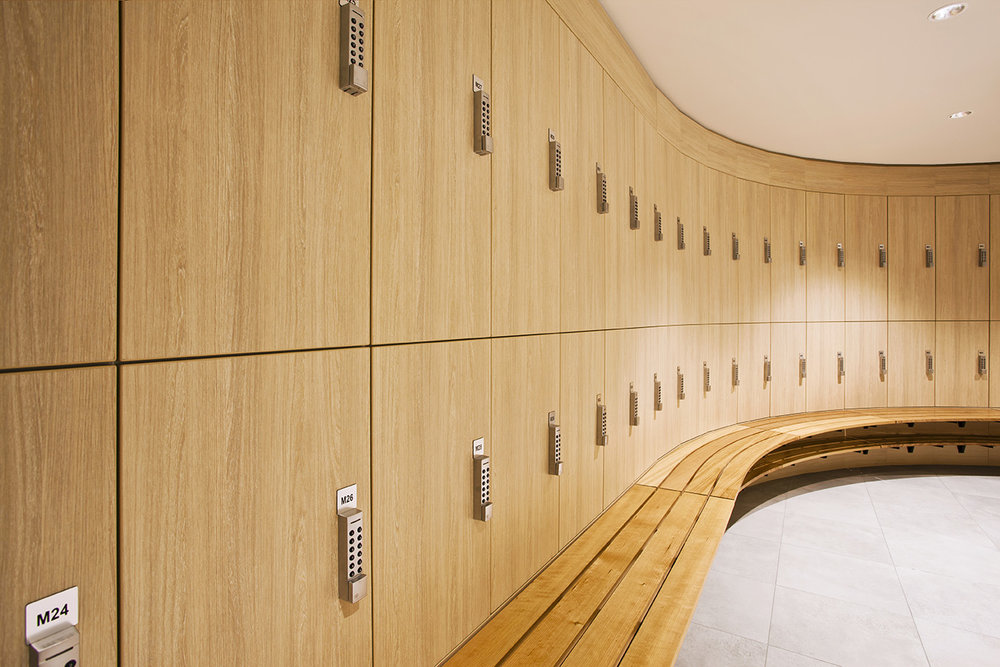 change-room-lockers-innovation-place-1.jpg