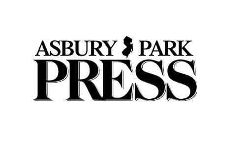asbury-park-press-1.jpg