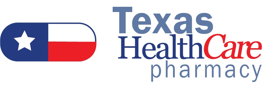 Texas HealthCare Pharmacy