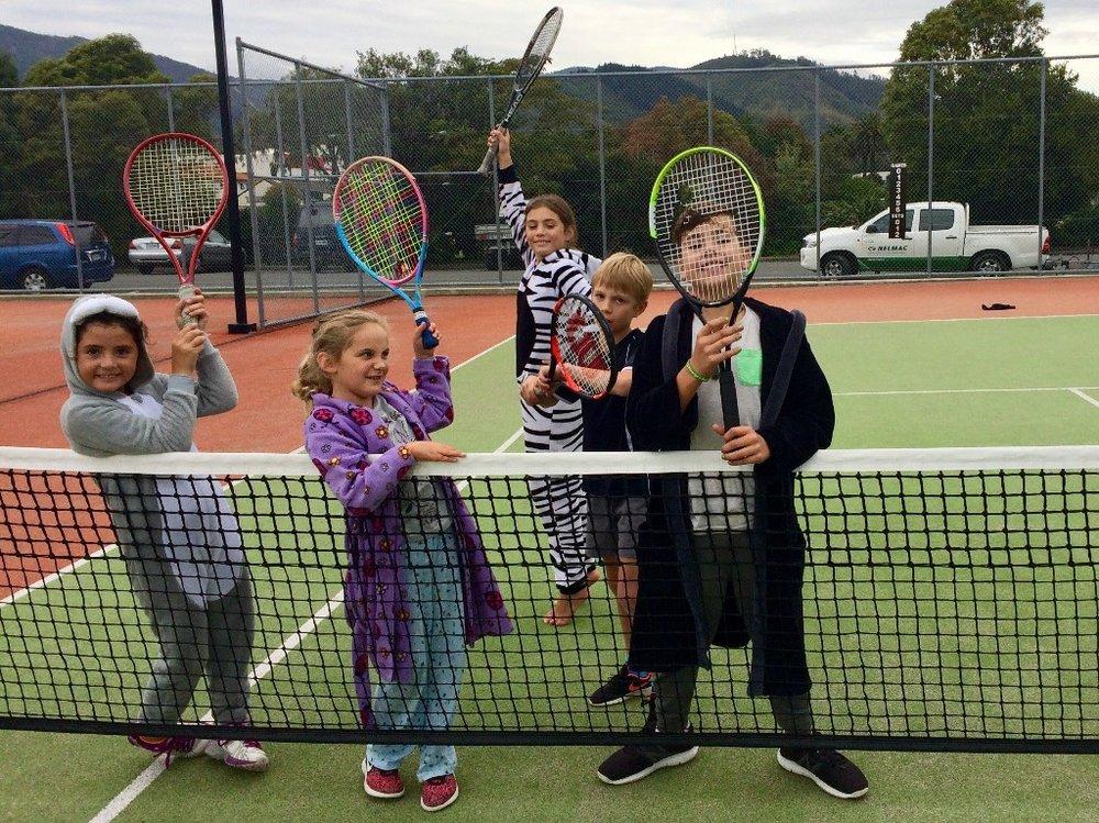 Copy of tennis.jpeg