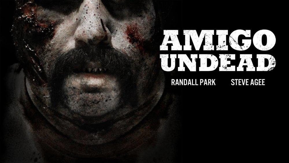 film cover, Amigo Undead.jpg