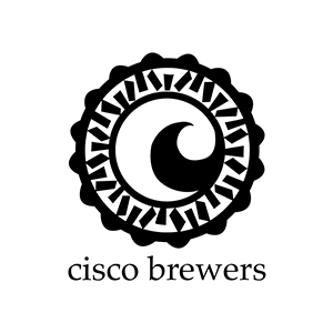 Untitled-1_0000s_0002_cisco-brewers-vector-logo.jpg