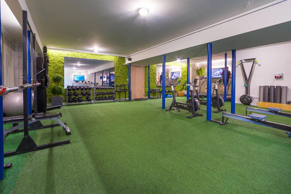 Ezia athletic club nantucket gym 4.jpg