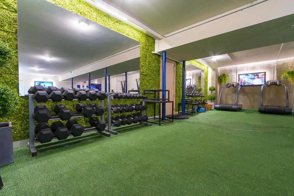 Ezia athletic club nantucket gym 14.jpg