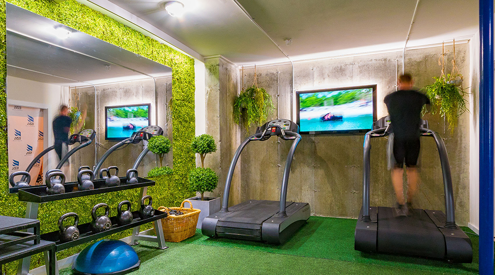 ezia gym nantucket woodway treadmills.jpg