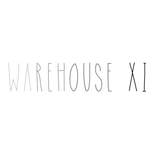 Untitled-_0000_warehouse-xi-logo.jpg
