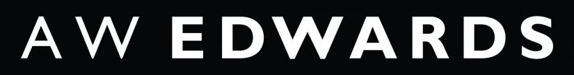 Official AWE Logo.jpg