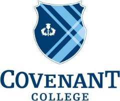 Covenant Collge Logo.jpg