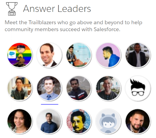 Answer Leaders.PNG