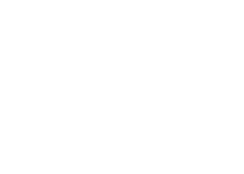 impossible beauty
