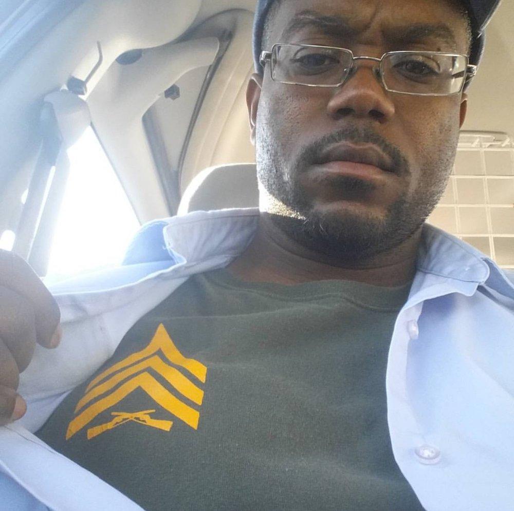 Mailman Okramed