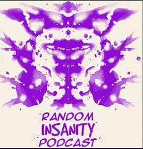 Random Insanity
