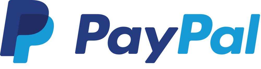 Donate via PayPal  PayPal.Me/3RShow