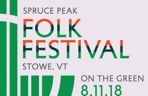 SprucePeakFolkFest