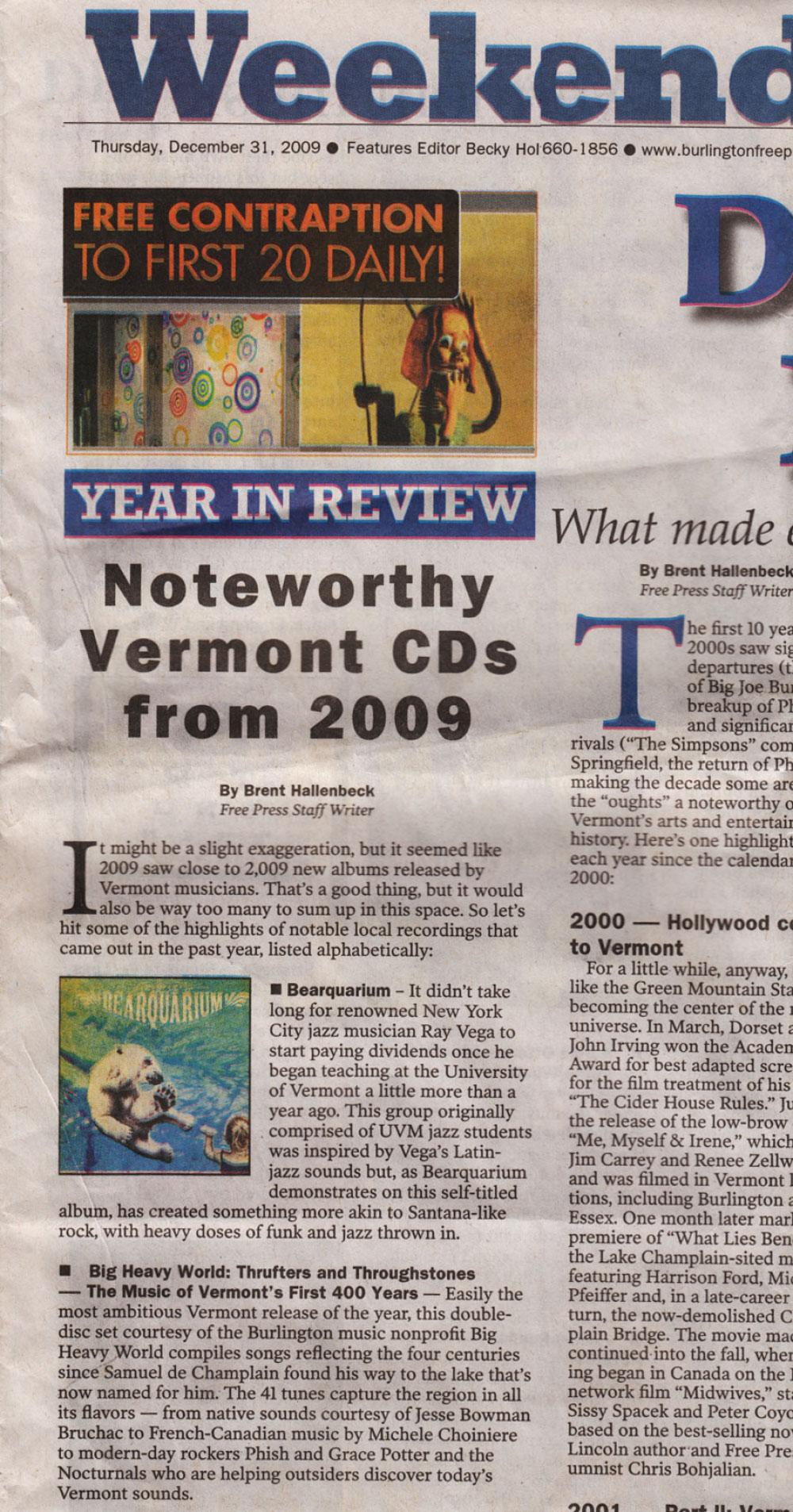 2009-12_ThruftersNoteworthy.jpg