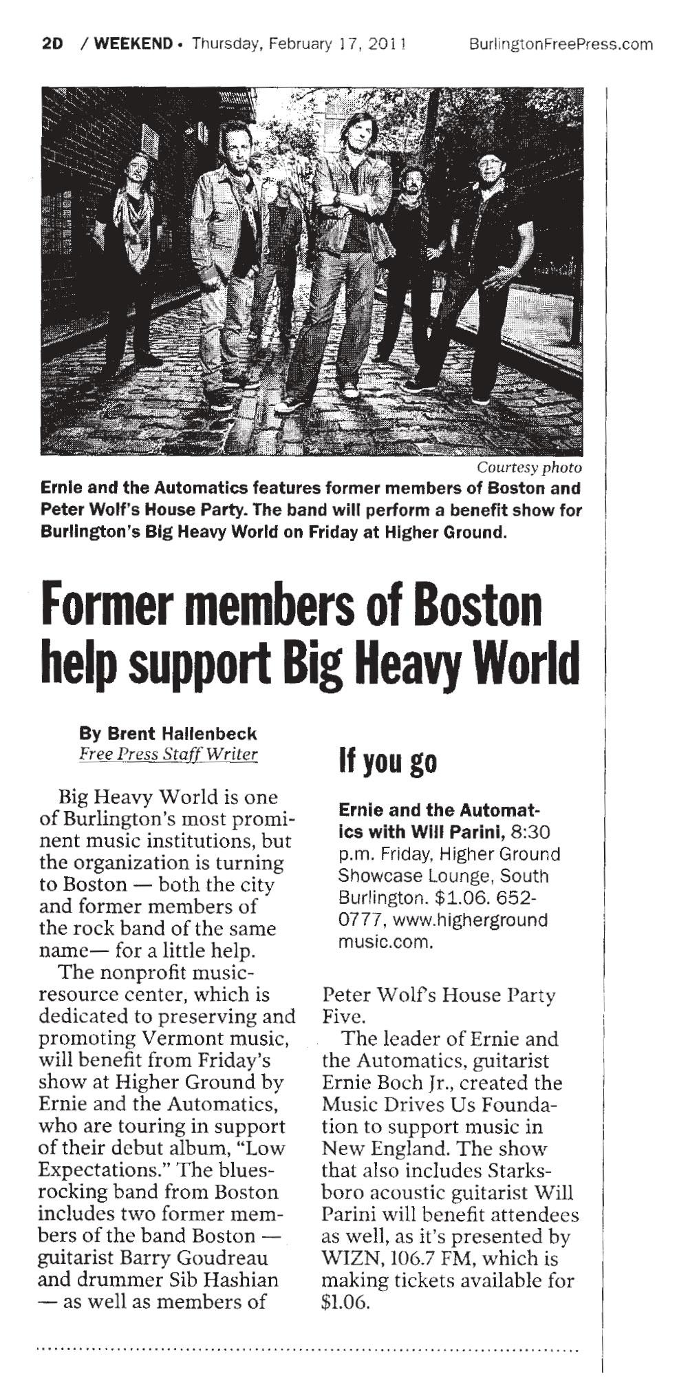 2011-02_BostonBHWBenefit.jpg