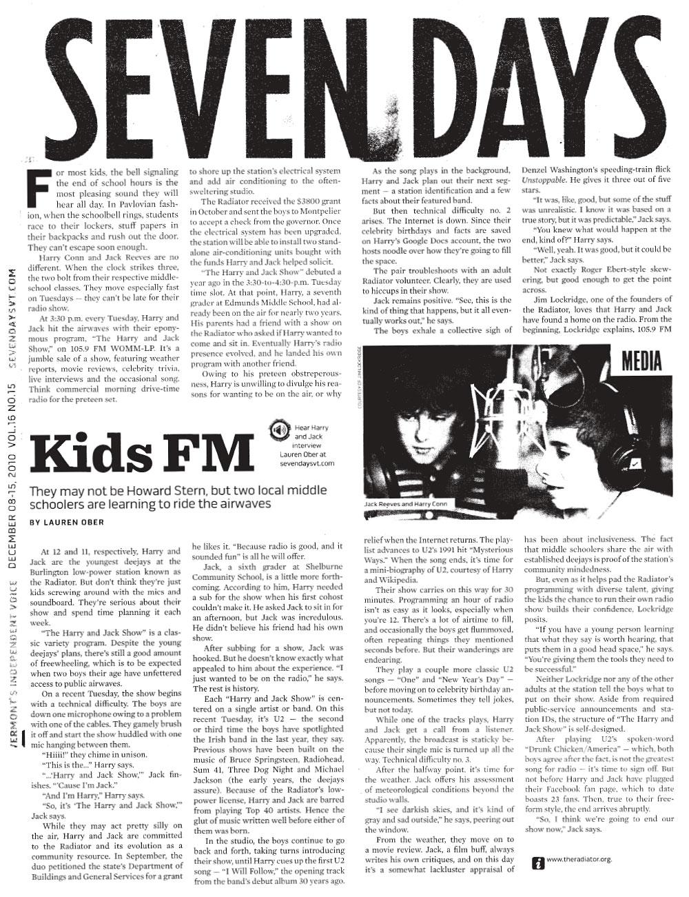 2010-12_KidsFM.jpg