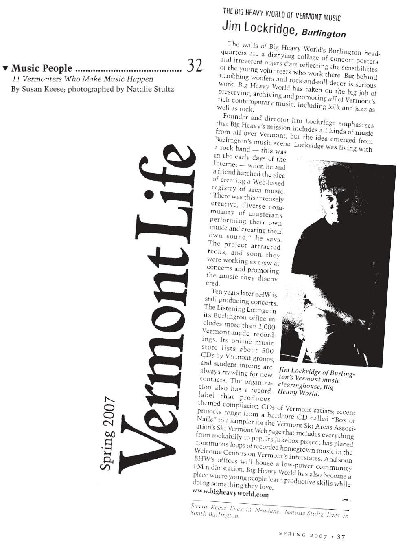 2007_VTLife.jpg