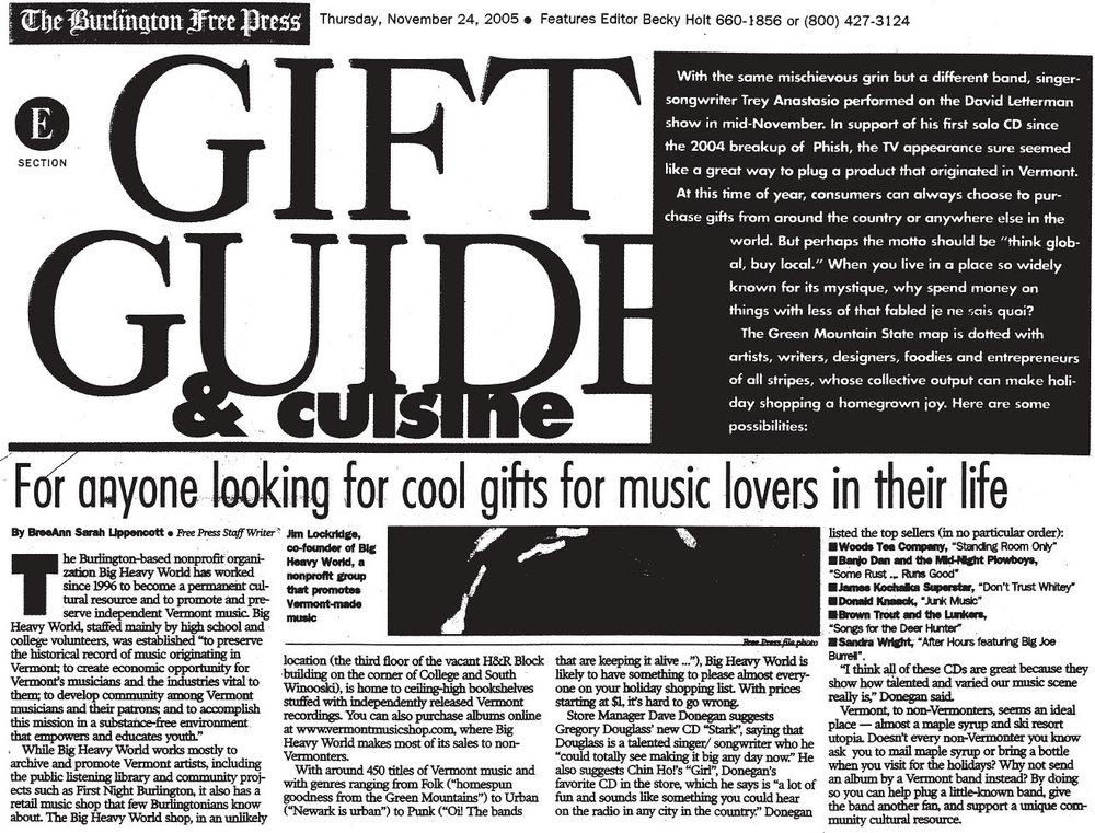 2005-11_GiftGuide.jpg