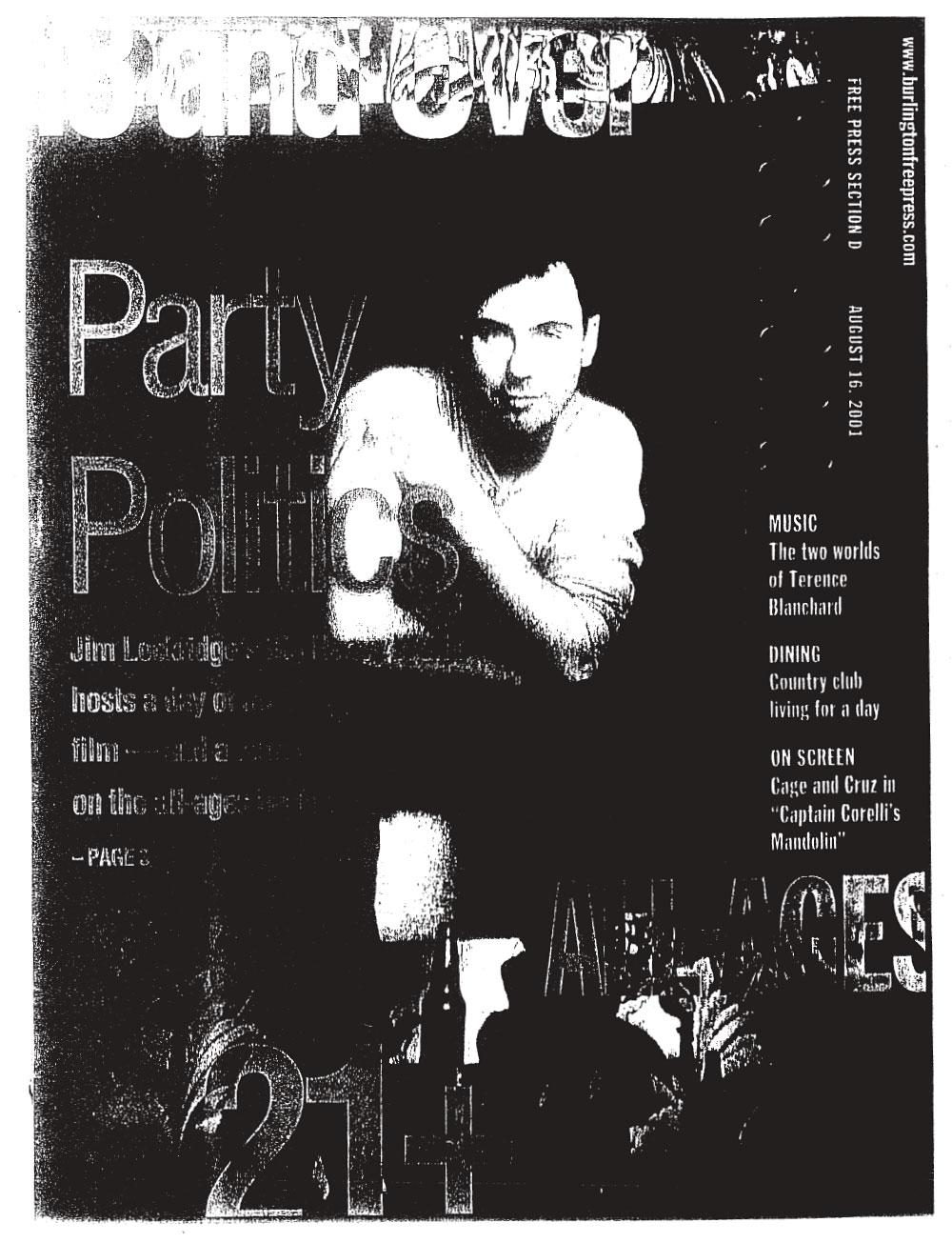 2001-08_PartyPolitics-1.jpg