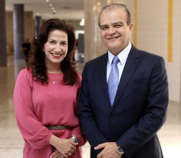 núcleO de famÍLIA & sucessões - coordenação—advogada Gardênia Figueiredoconsultoria—professor e doutor Mário Delgado