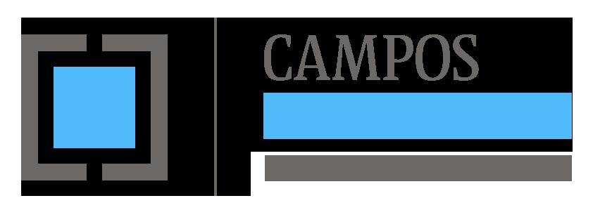 campos-figueiredo-familia-sucessoes-logo-colorido.png