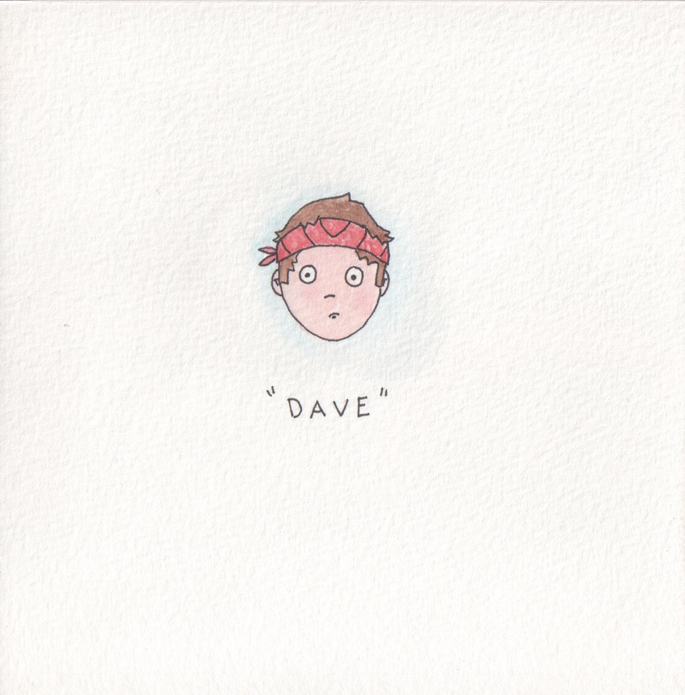 dave cover.jpeg