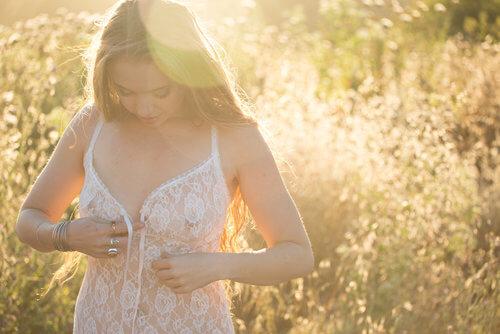 amber - the essence photographer.jpg