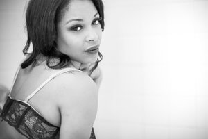 The Essence Project - image7.jpg
