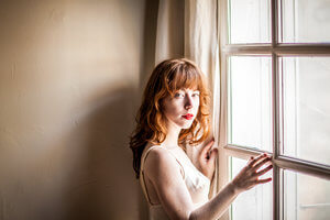 The Essence Project - image37.jpg